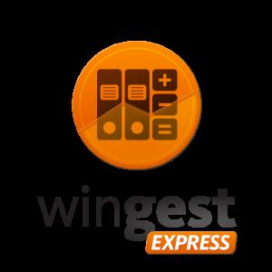 WinGest Premium