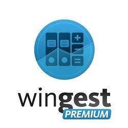 ERP WinGest