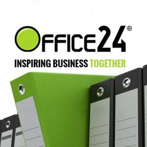 Office 24