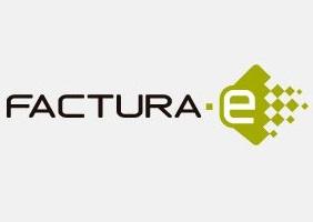 Facturae -Factura electrónica